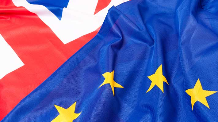 investment-News-brexit