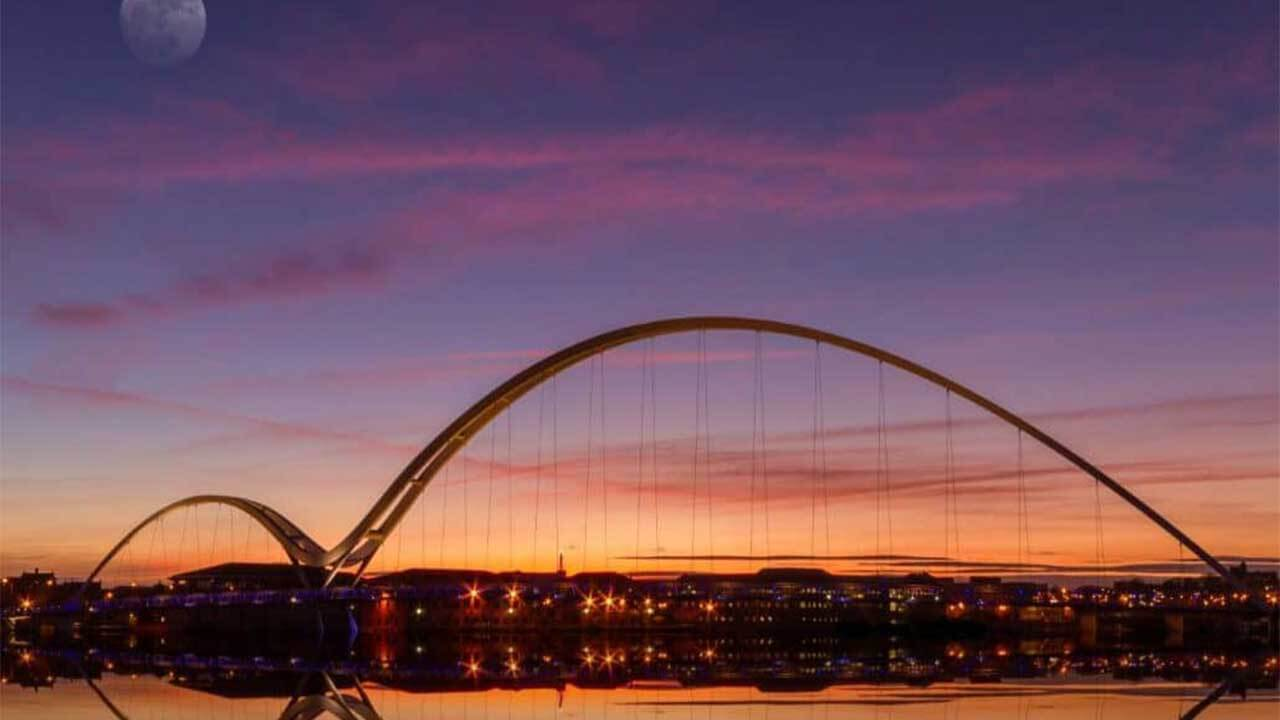Stockton on Tees Property Investment