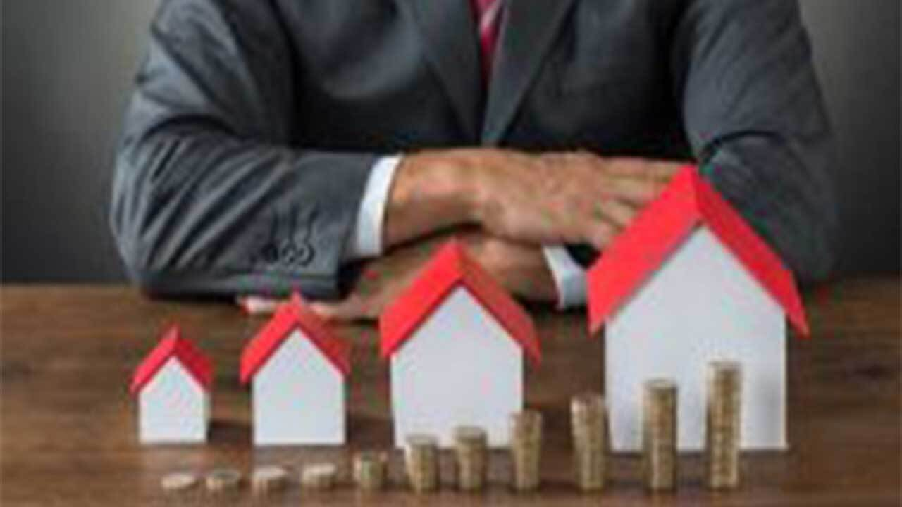 House Price Prediction
