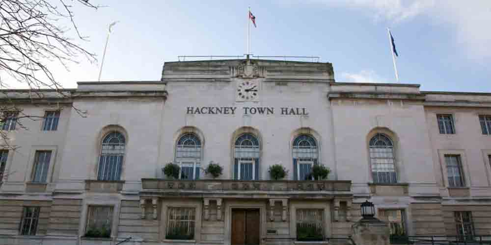 Hackney Property Investment