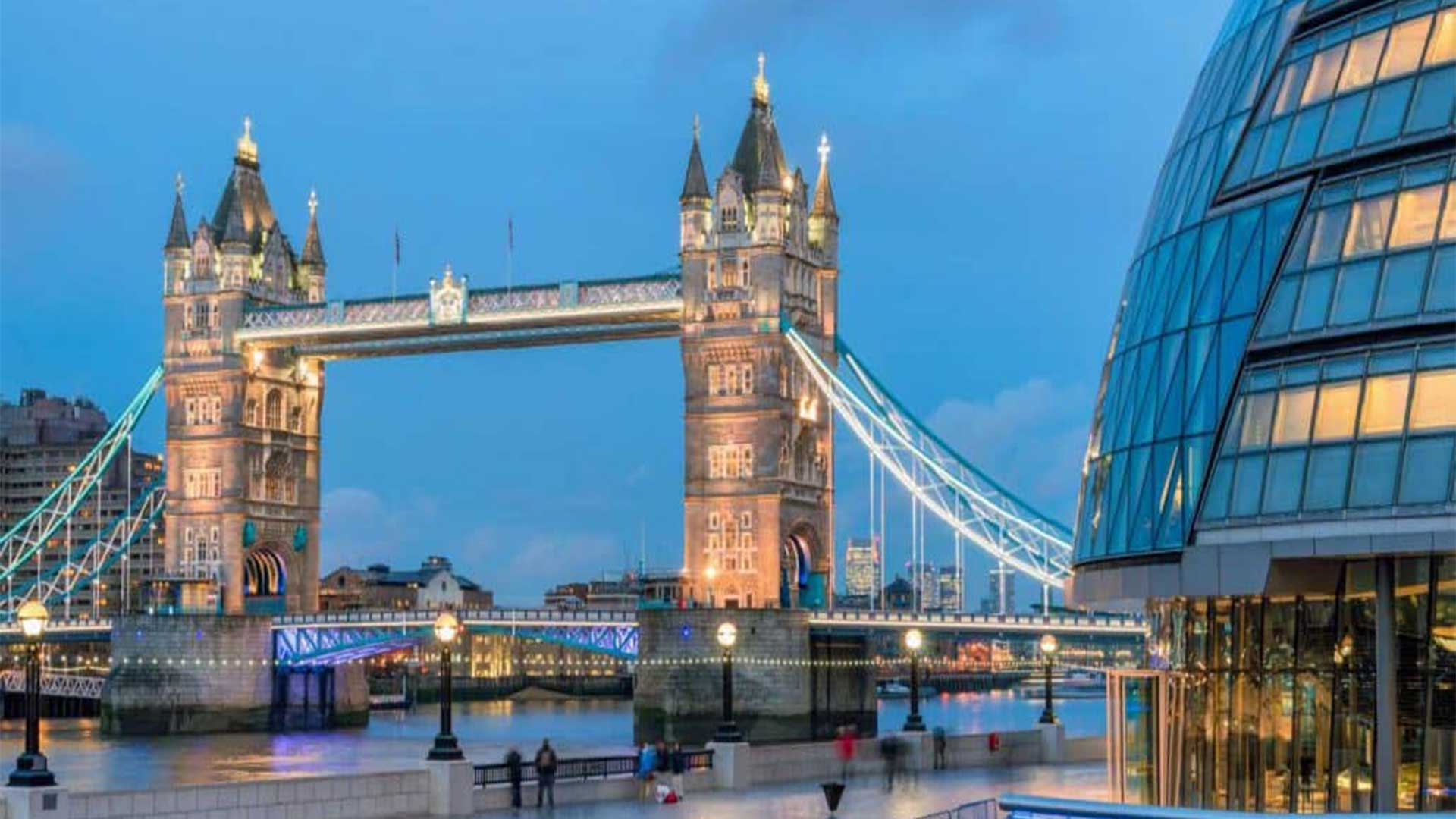 Southwark Property Investment
