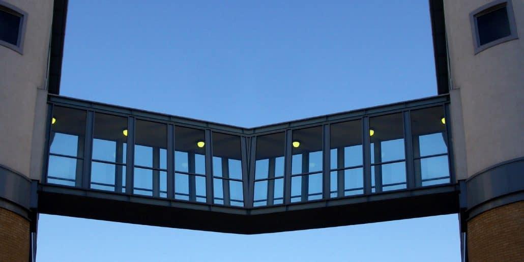Redbridge Property Investment