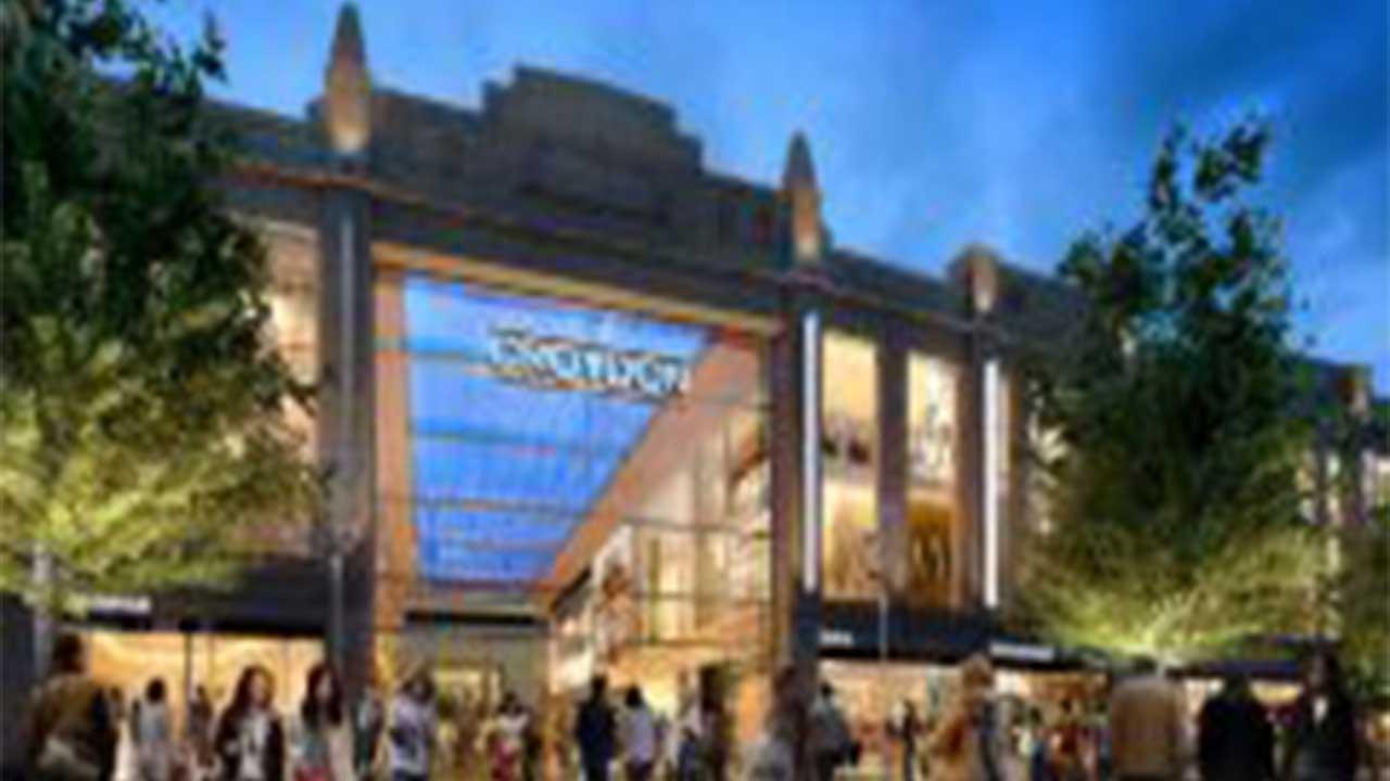 Croydon Property Investment