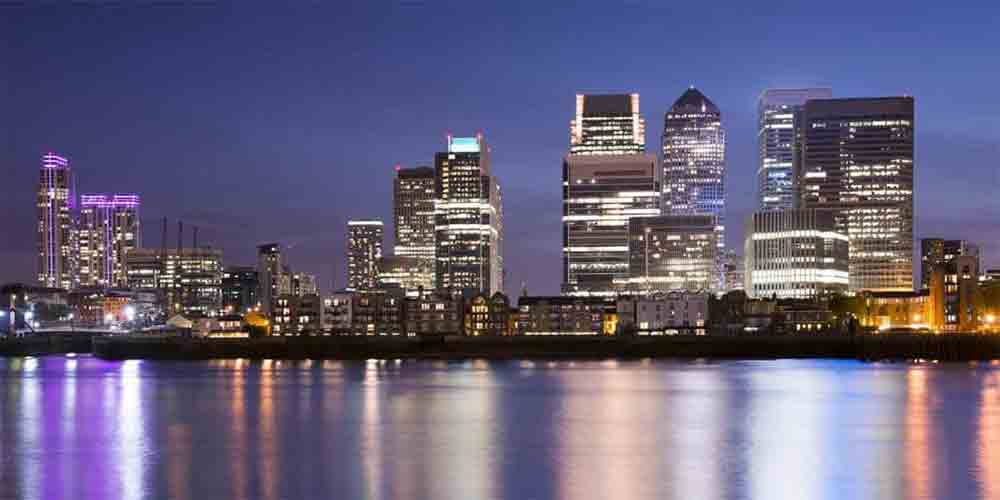 Tower Hamlets Property Investment