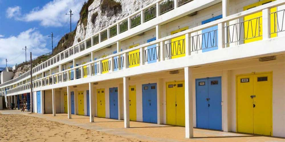 Thanet Property Investment