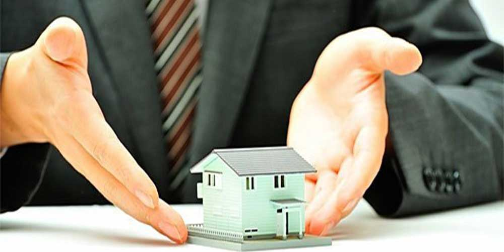 Off Plan Property Investment
