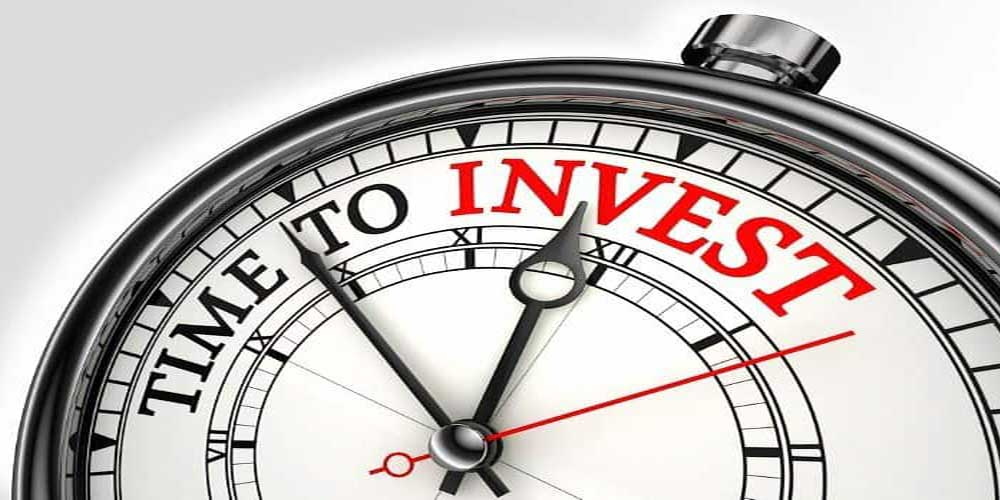 Buy to Let Property Investor