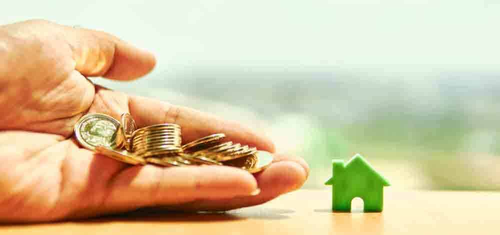 3-common-questions-property-investors-ask-about-buy-to-let-deposits