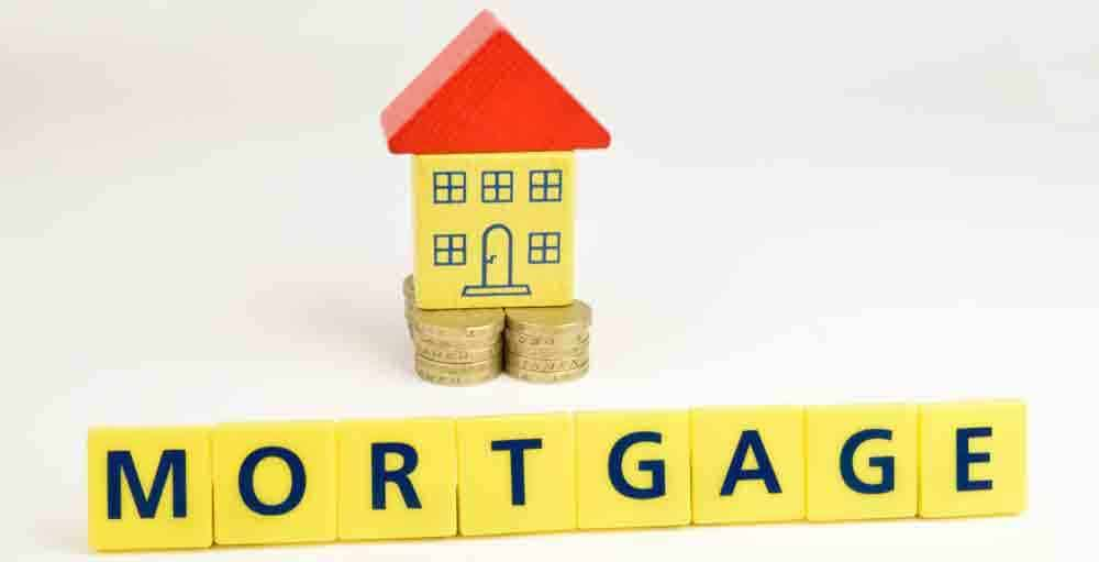 5-common-questions-property-investors-ask-about-but-to-let-mortgages