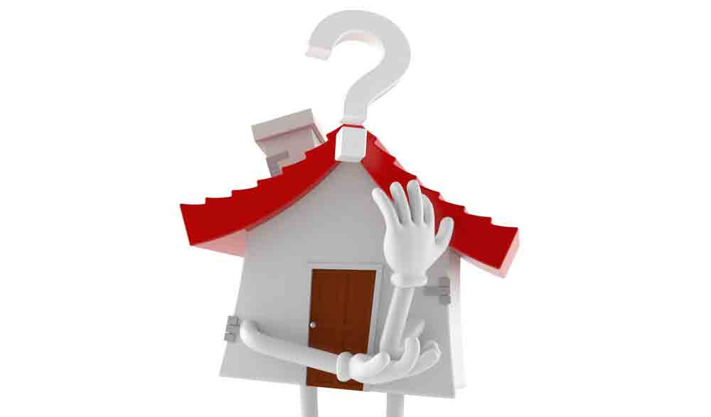 6-Stamp-duty-questions-all-property-investors-need-answered