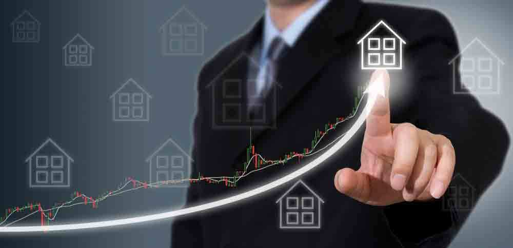 7-capital-growth-indicators-to-make-a-savvy-property-investment