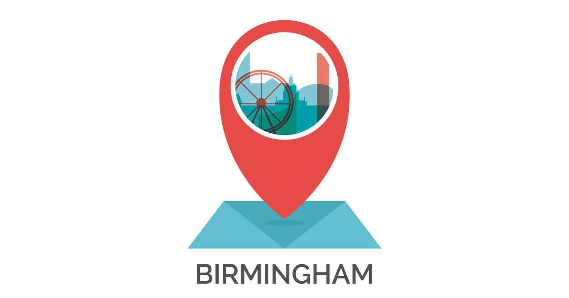 8-reasons-investors-are-snapping-up-Birmingham-property