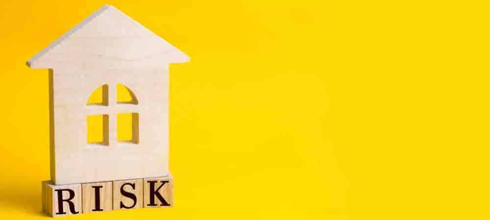 Aligning-your-goals-ROI-and-risk-when-you-invest-in-property
