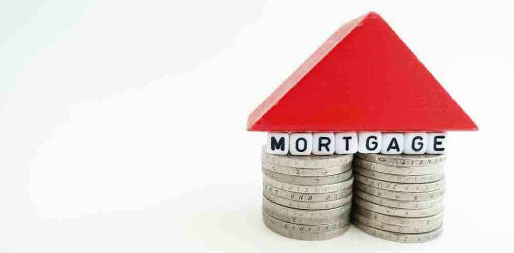 BTL-mortgage-facts-for-limited-company-property-investors