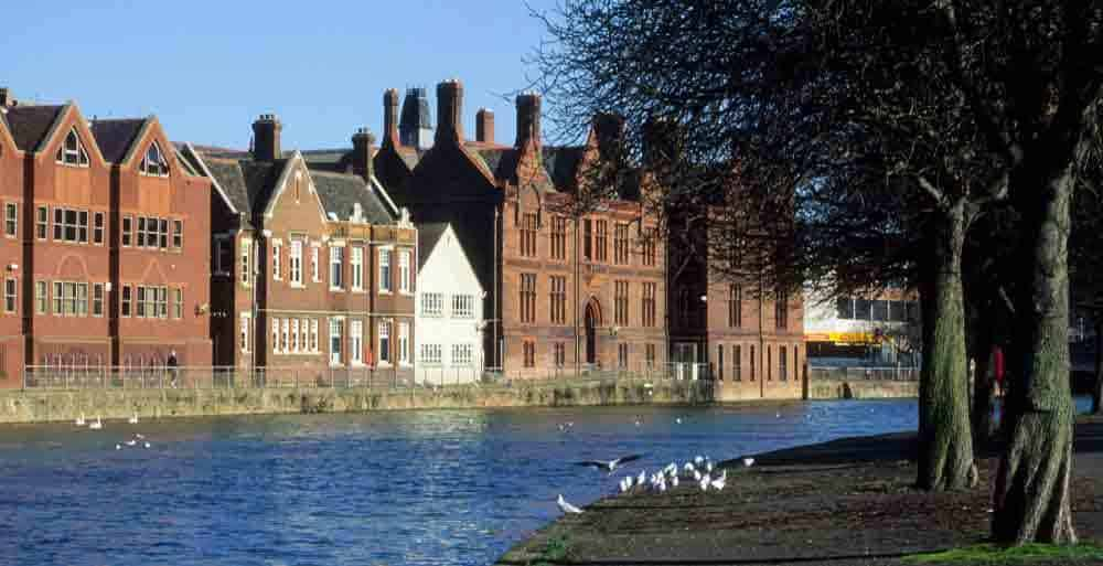 Bedfords-regeneration-provides-prime-property-investment-potential