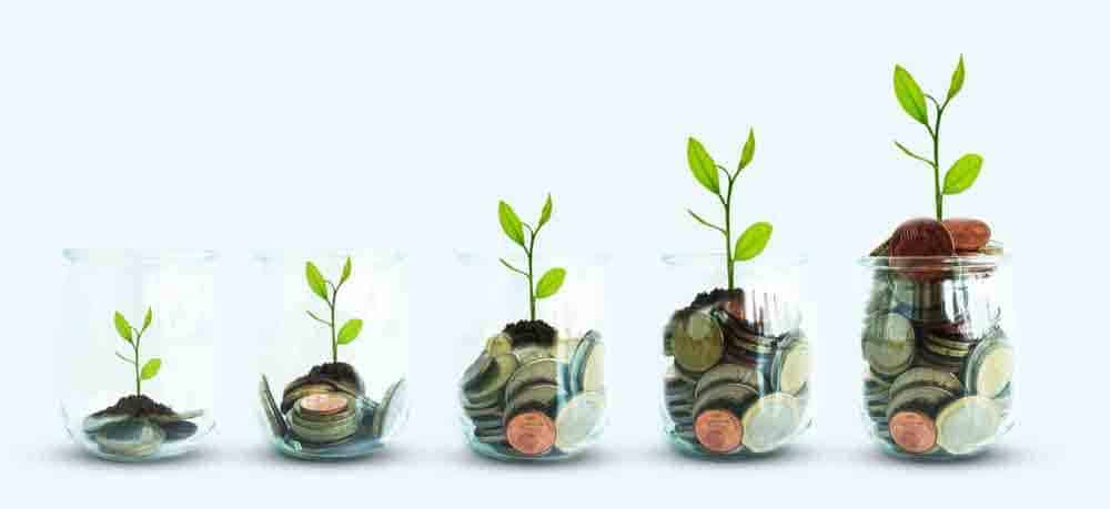 Could-you-increase-property-investment-profits-as-a-limited-company