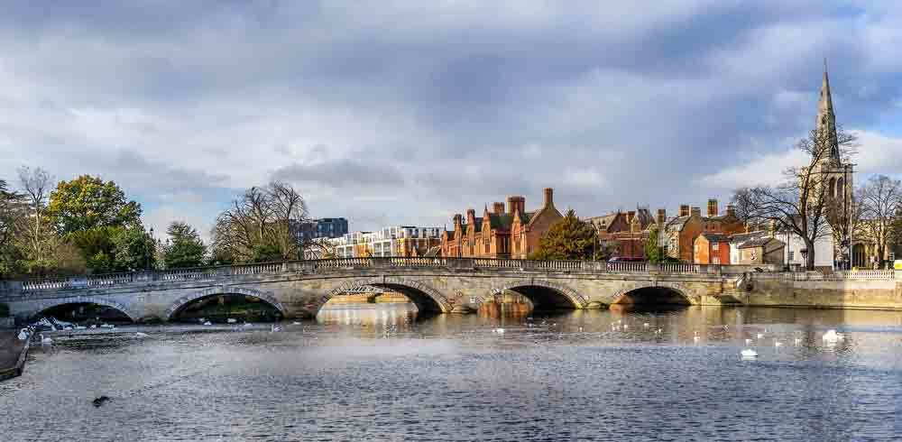 Here-is-why-Bedford-should-be-on-your-property-investment-shortlist