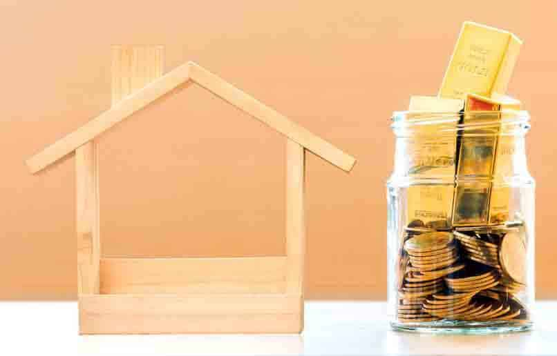 How-big-should-your-residential-investment-property-reserve-fund-be