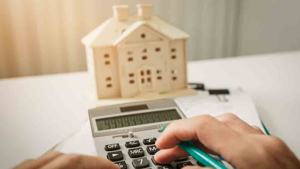 How-do-I-budget-for-property-investment