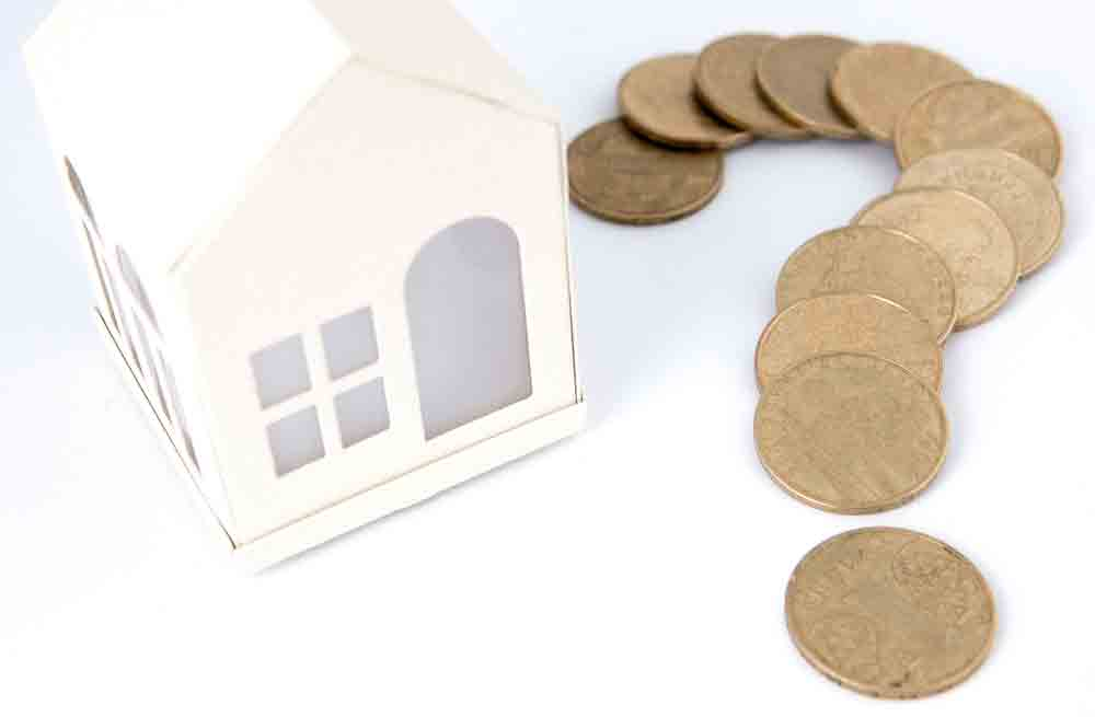 How-much-does-it-really-cost-to-invest-in-property