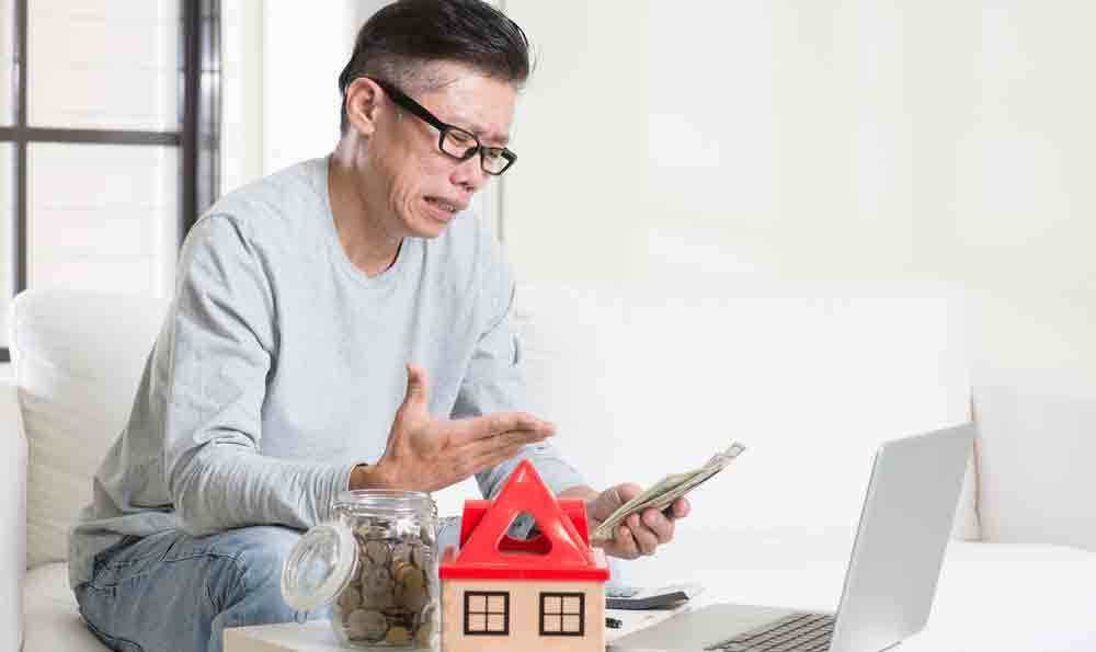 How-to-avoid-cash-flow-problems-when-you-invest-in-property