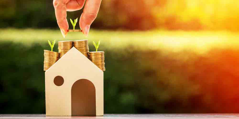 How-to-price-the-value-of-a-property-investment-opportunity