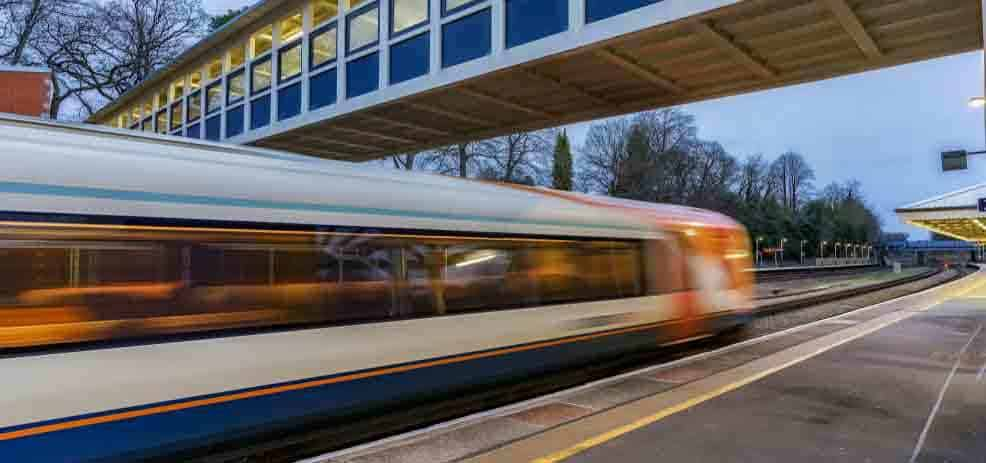 HS2-effect-property-prices-and-investment-potential