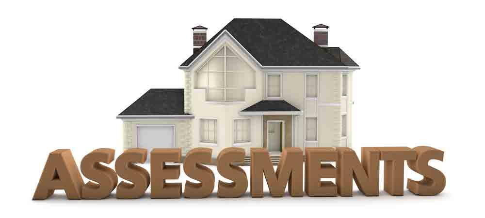 How-will-you-be-assessed-for-a-buy-to-let