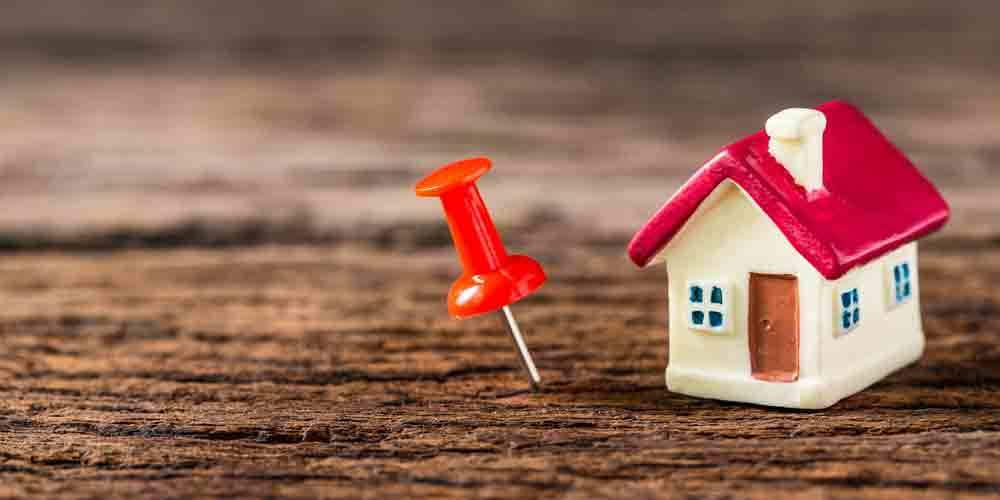 If-not-rental-yield,-what-should-be-the-focus-for-your-property-investment