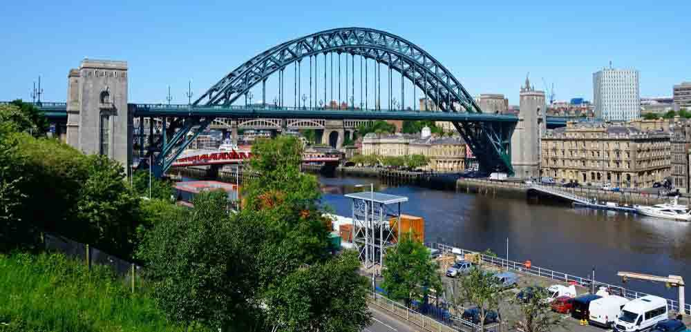 Newcastle-could-it-be-one-of-the-best-tomorrows-property-investment-hotspots