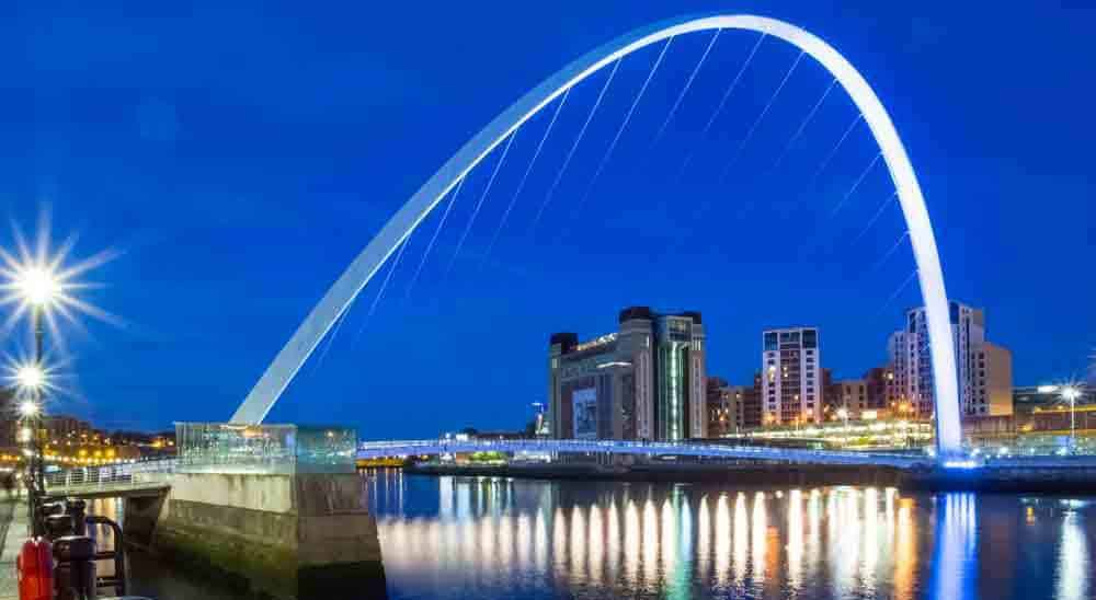 Newcastle-the-crown-jewel-for-property-investors-in-the-North-East-of-the-UK