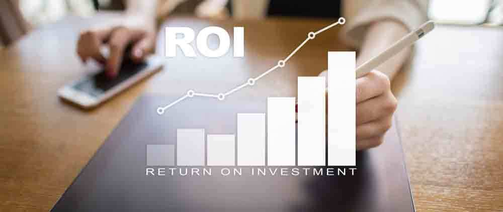 Property-investors-in-the-UK-achieved-ROIs-of-up-to-20-in-2017