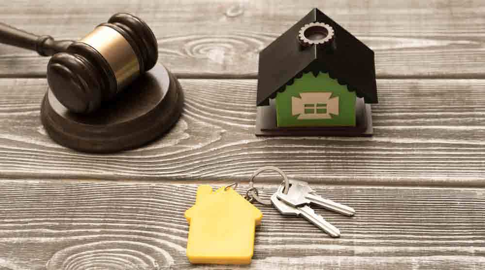 The-only-two-property-investment-laws-you-need