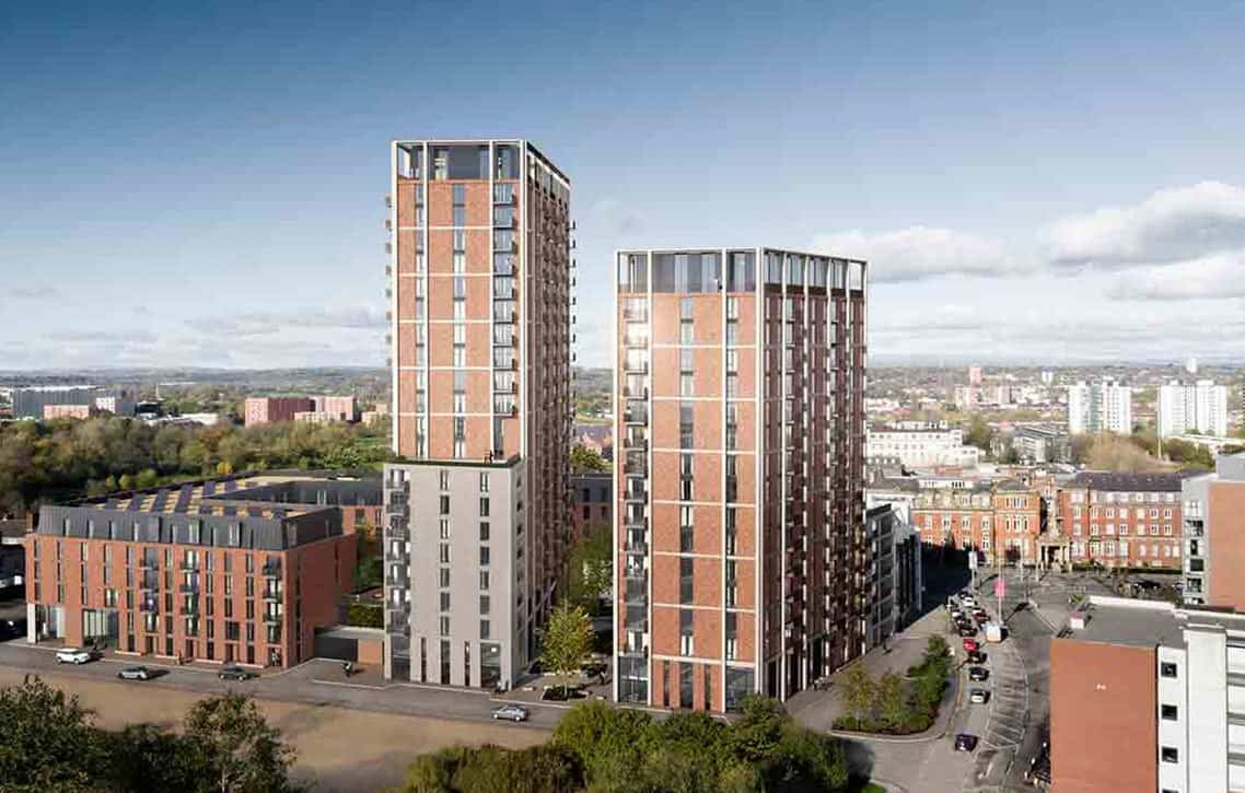 The_Crescent_Salford_Manchester