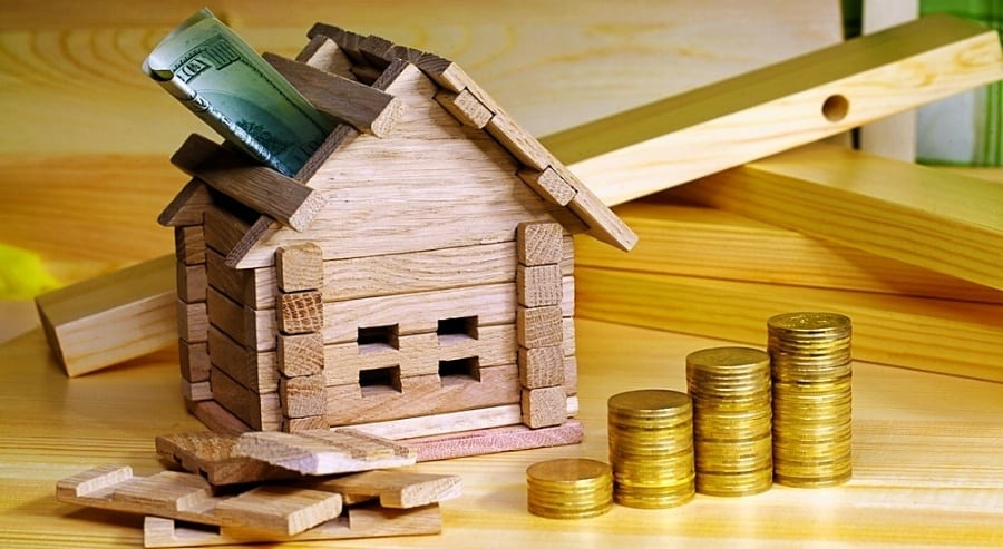 The_truth_about_retirement_and_investment_property
