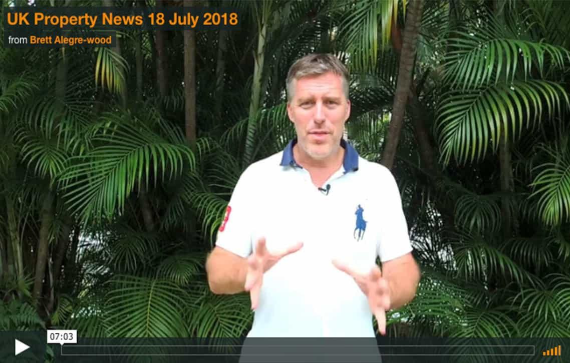UK-Property-News-18Jul18