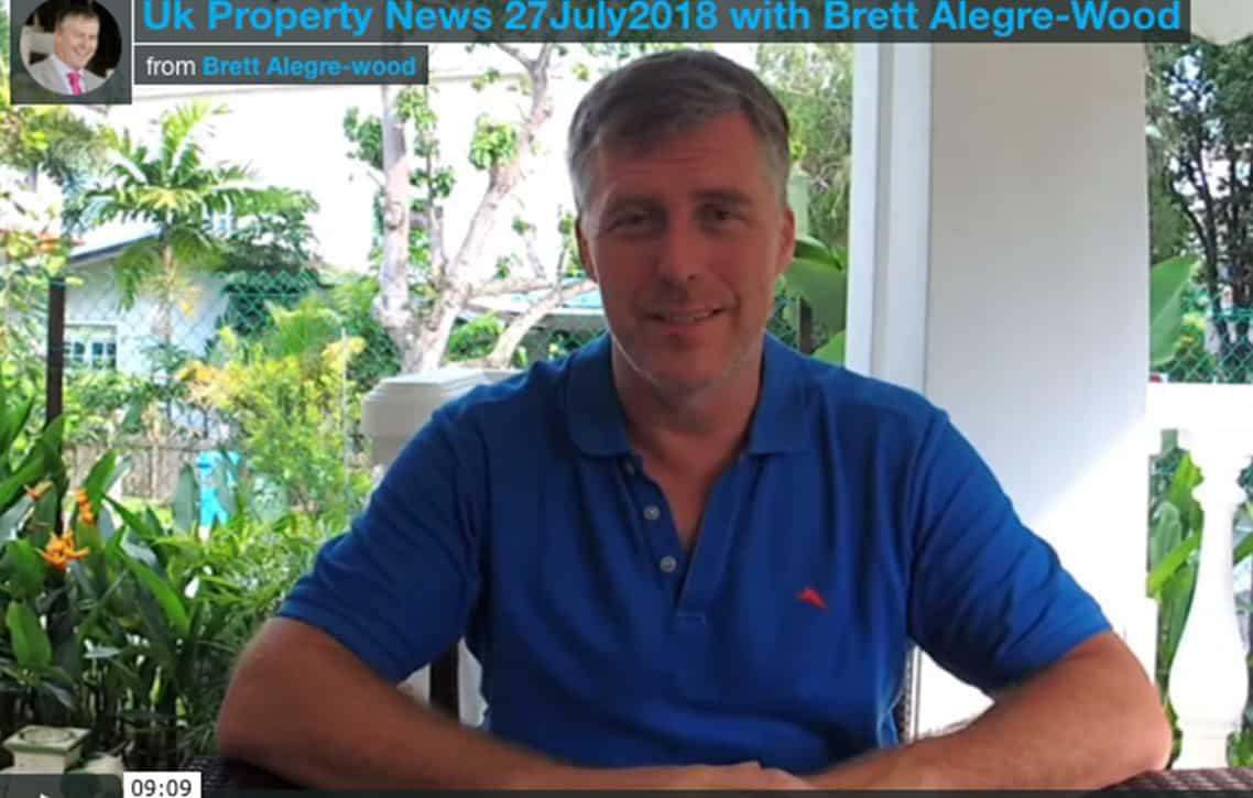UK-Property-News-27Jul18