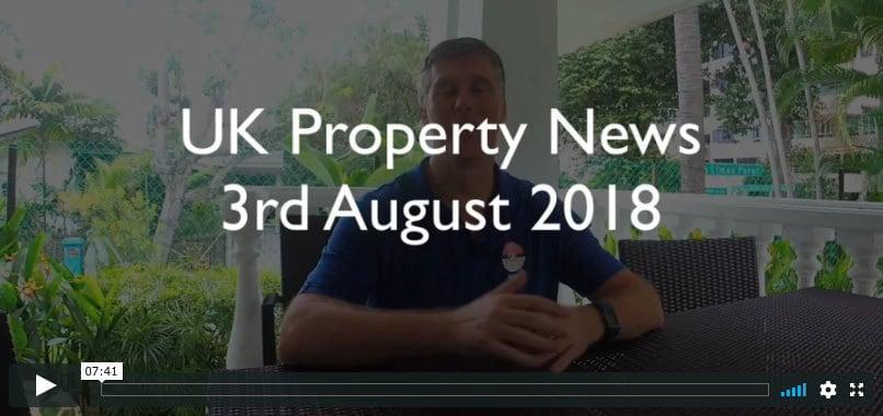 UK-Property-News-3Aug18