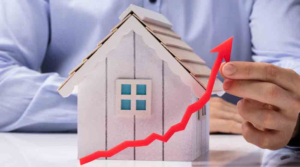 UK-property-prices-hit-record-as-IMLA-calls-for-attack-on-PRS-to-stop