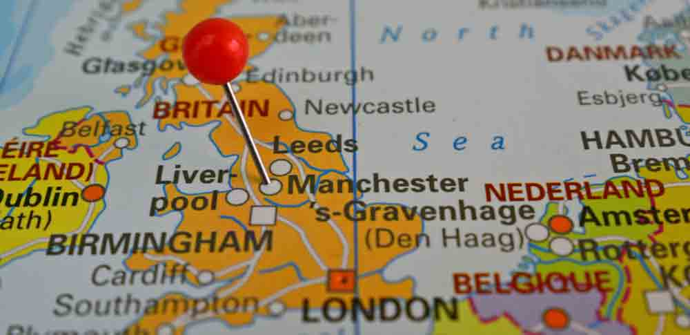 Where-are-house-prices-rising-fastest-in-the-UK
