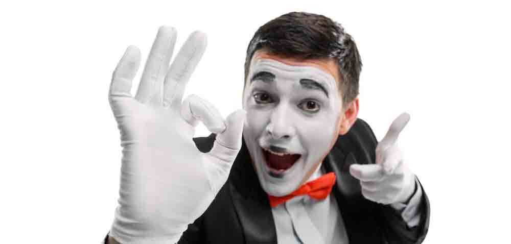 Why-property-investment-news-can-be-a-pantomime