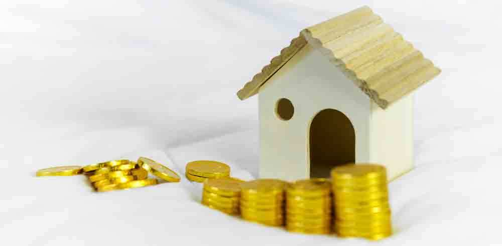 Why-property-investors-shouldnt-fret-about-property-prices-and-interest-rates
