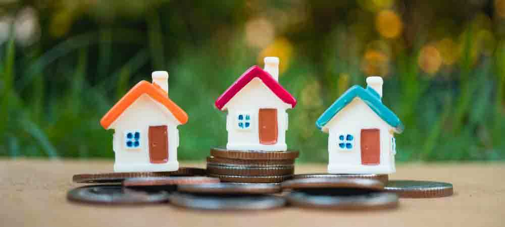 Your-five-minute-guide-to-investing-in-a-property-that-will-always-rent