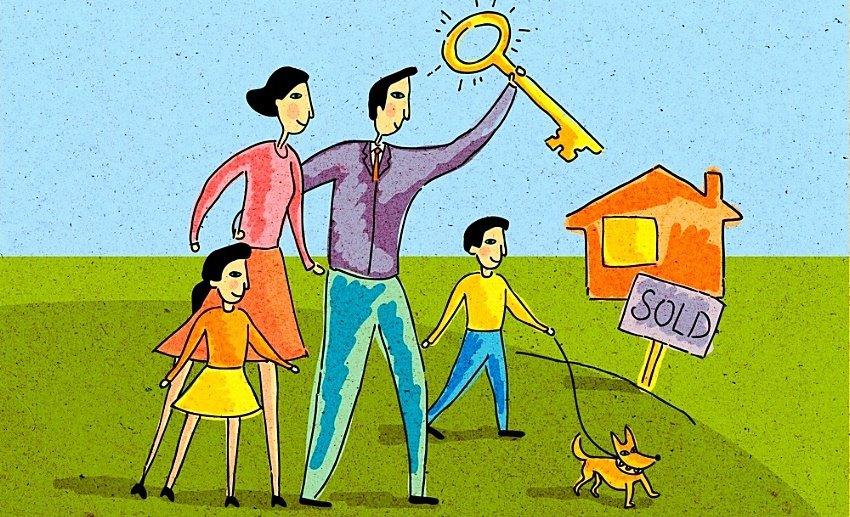 benefits_of_buying_property_below_market_value
