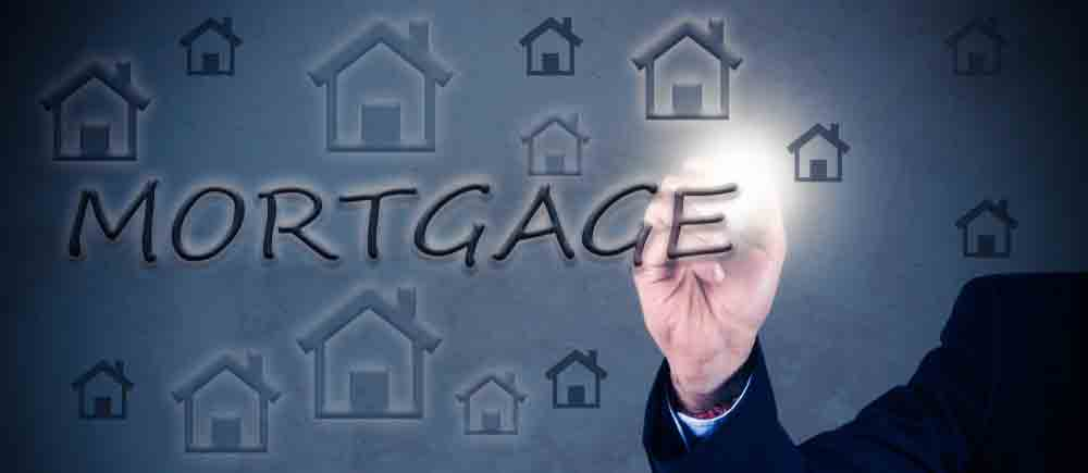 what-do-the-new-mortgage-rules-mean-for-portfolio-property-investors