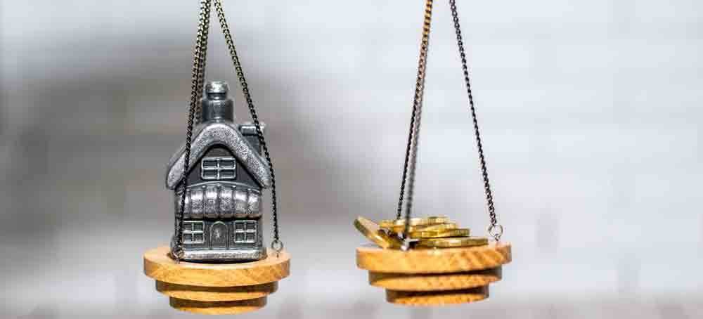 what-is-the-real-value-of-a-residential-investment-property