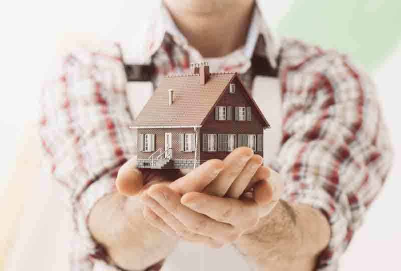 what-property-investors-can-learn-from-DIY-homeowners