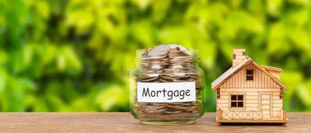 why-savvy-property-investors-use-interest-onlu-mortgages