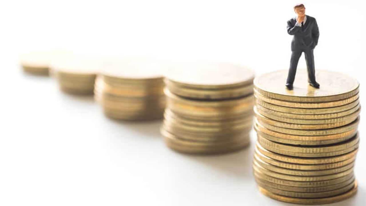 Developer Loan Notes