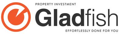 Gladfish Property